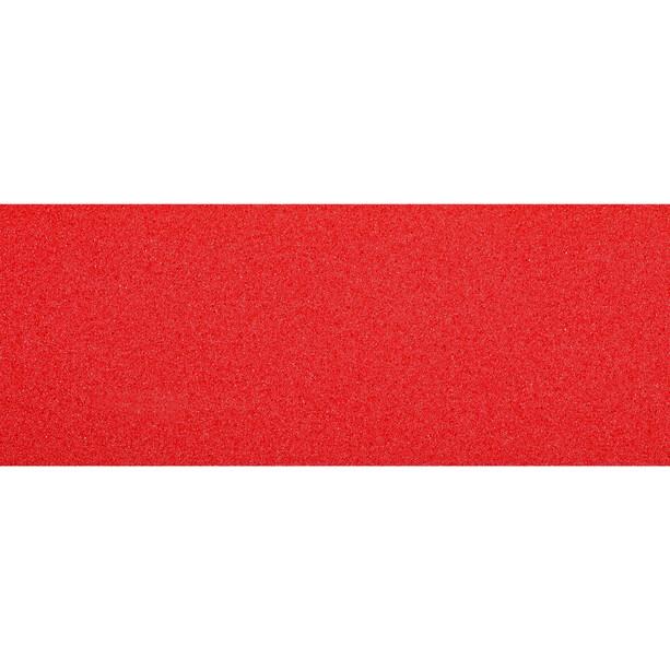 BBB RaceRibbons BHT-01 Lenkerband rot