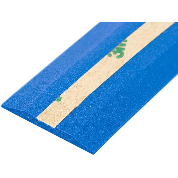 BBB RaceRibbons BHT-01 Lenkerband blue