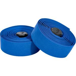 BBB RaceRibbons BHT-01 Lenkerband blau blau