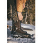 Lundhags Skare Expedition Boots Herr Brown