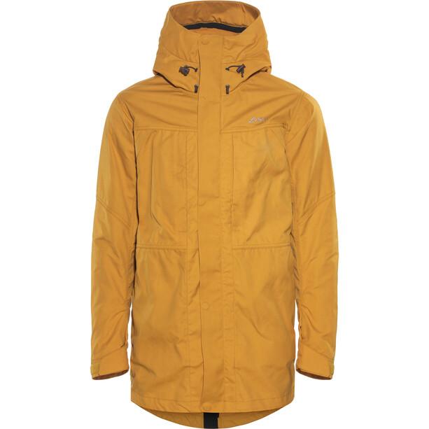 Lundhags Sprek Jacket Gold