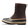 Sorel LTR 1964 Leather Boots Herr tobacco