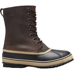 Sorel LTR 1964 Leather Boots Herr tobacco tobacco