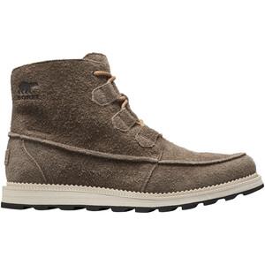 Sorel Madson Caribou Waterproof Shoes Herr major/delta major/delta