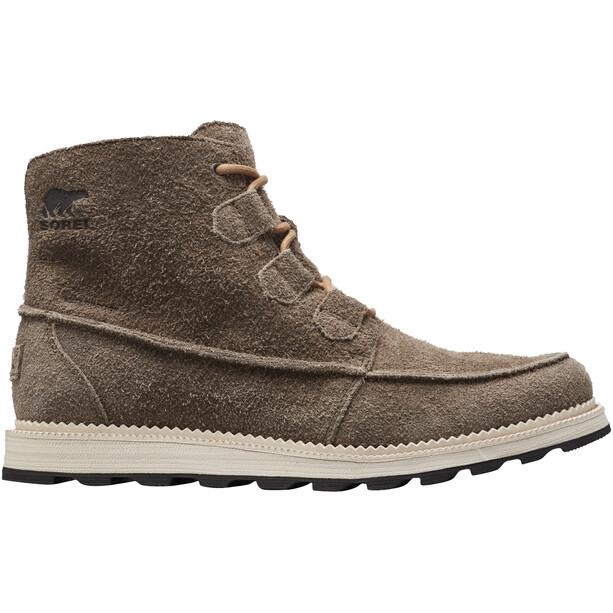 Sorel Madson Caribou Waterproof Shoes Herr major/delta