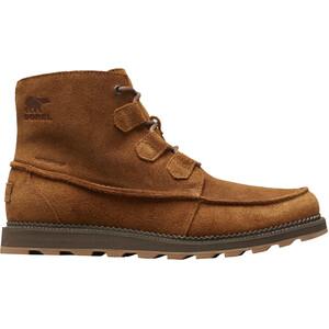 Sorel Madson Caribou Waterproof Schuhe Herren elk elk