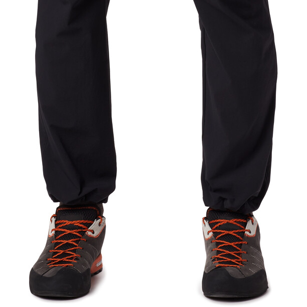 Mountain Hardwear Chockstone Hike Pants Herr Black