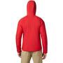 Mountain Hardwear Kor Strata Hooded Jacket Herr Racer