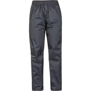 Marmot PreCip Pants Women black black