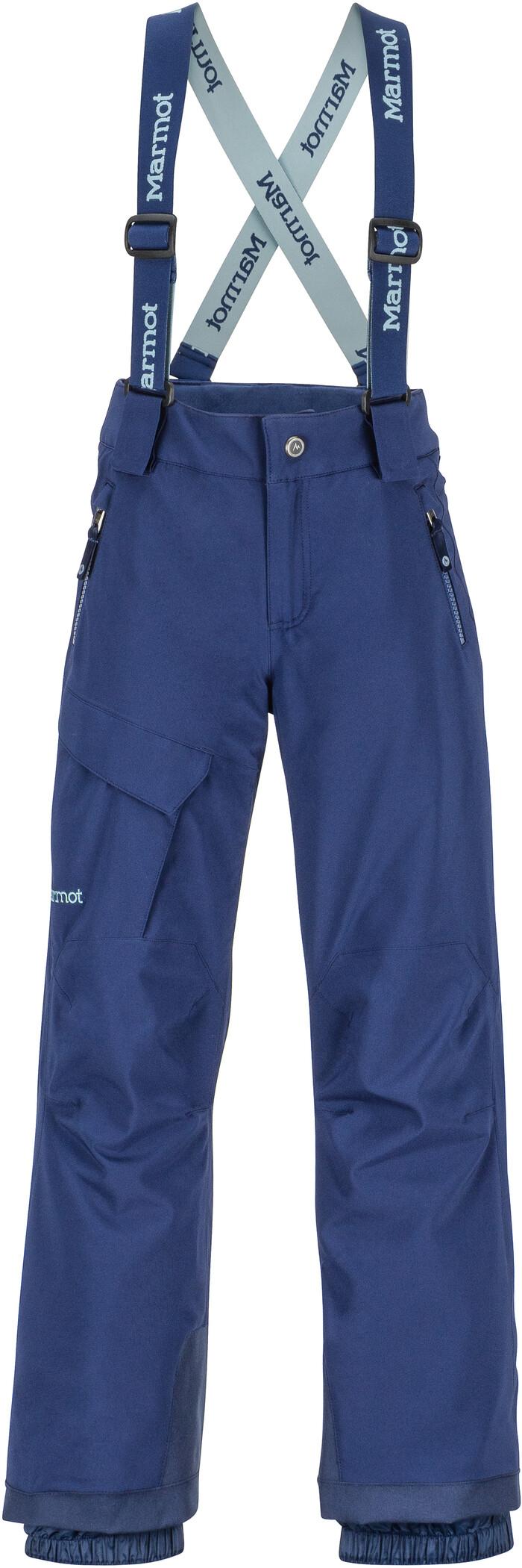 Bull Star hardshelljacke Rain Jacket Work Jacket Pigeon Blue//Navy Size L Mens
