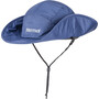 Marmot PreCip Eco Safari Hut arctic navy