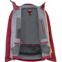Marmot Alpinist Jacket Herr brick