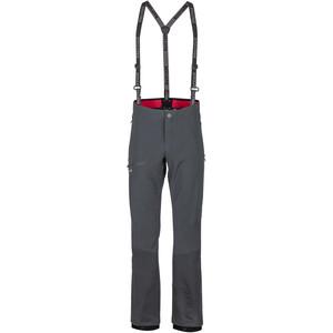 Marmot Pro Tour Pants Herr svart svart