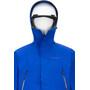 Marmot Spire Jacket Herr Surf/Arctic Navy