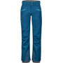 Marmot Lightray Pants Herr moroccan blue