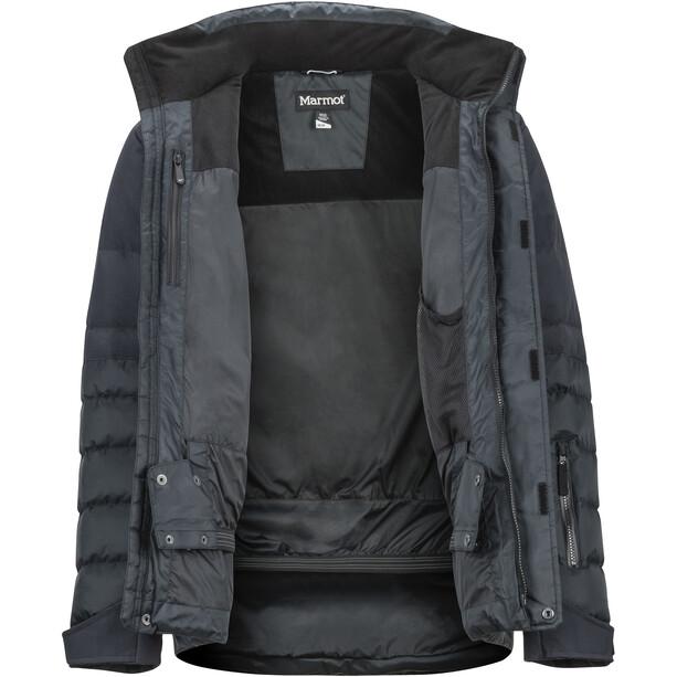Marmot Shadow Jacket Herr black