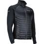 Marmot Variant Jacket Herr Black