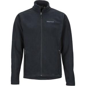 Marmot Verglas Jacket Herr Black Black