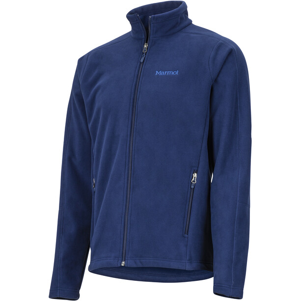 Marmot Verglas Jacket Herr Arctic Navy