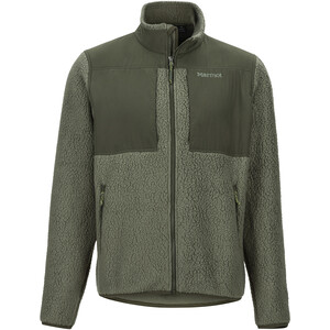 Marmot Wiley Jacket Herr crocodile/rosin green crocodile/rosin green