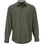 rosin green heather