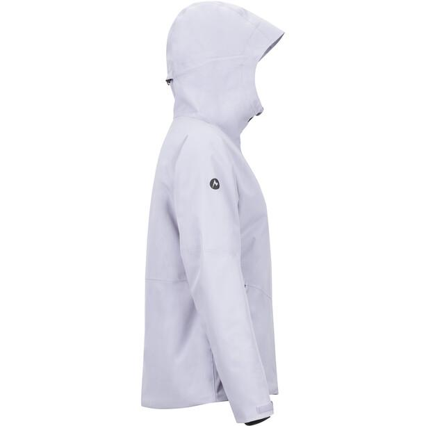 Marmot Refuge Jacket Dam Lavender Aura