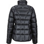 Marmot Hype Down Jacket Dam black