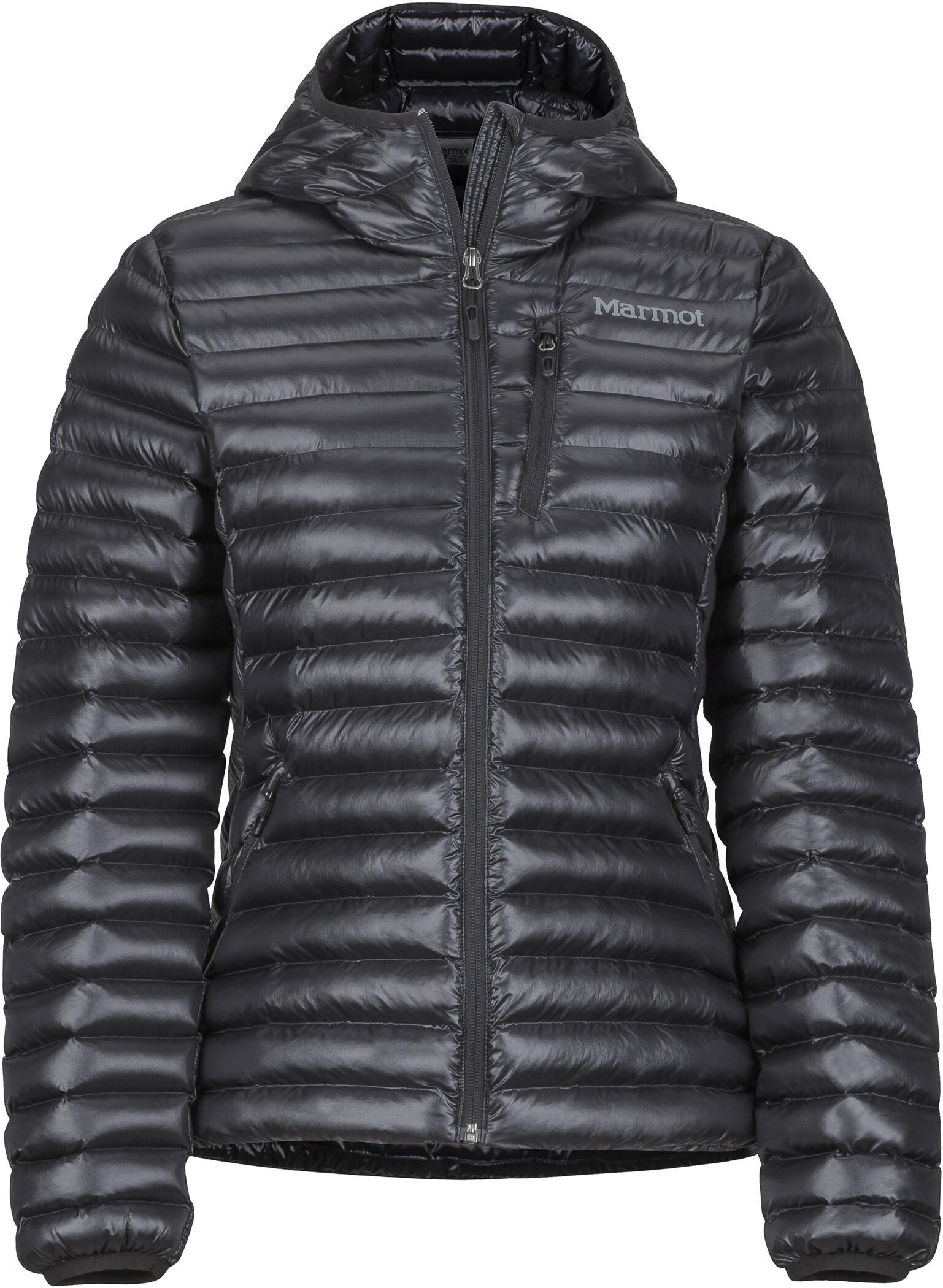 Köp Jackor från Marmot billigt online | ShopAlike.se