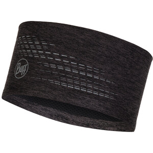 Buff Dryflx Headband r-black r-black
