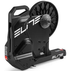 Elite Suito Home Trainer
