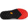 New Balance Fresh Foam Hierro V4 Schuhe Herren green