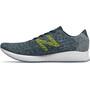 New Balance Fresh Foam Zante Pursuit Schuhe Herren blue