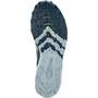 New Balance Summit Unknown Schuhe Damen grau