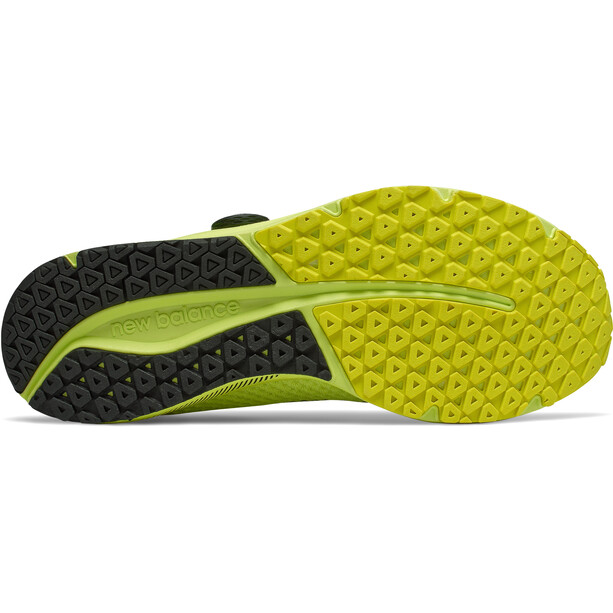 New Balance 1500 V6 Boa Schuhe Herren yellow/tb2