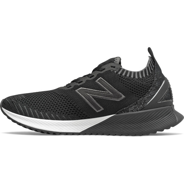 New Balance FuelCell Echo Schuhe Damen black
