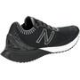 New Balance FuelCell Echo Schuhe Herren black