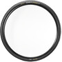 Continental Terra Speed ProTection Folding Tyre 40-622 TLR, noir