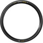 Continental Terra Trail ProTection Folding Tyre 40-584 TLR, noir