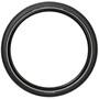 "Continental Top Contact Winter II Premium Faltreifen 26x2.20"" Reflex black"