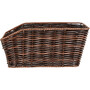 Unix Morino Basket Fixed Mounting brown