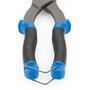 Park Tool CP-1.2 Sprocket Pliers blau/schwarz