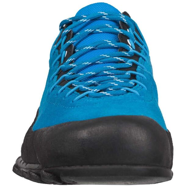 La Sportiva TX4 GTX Schuhe Damen neptune/azure
