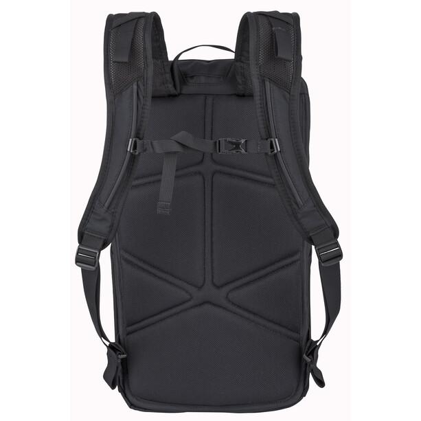 Marmot Tool Box 26 Daypack black