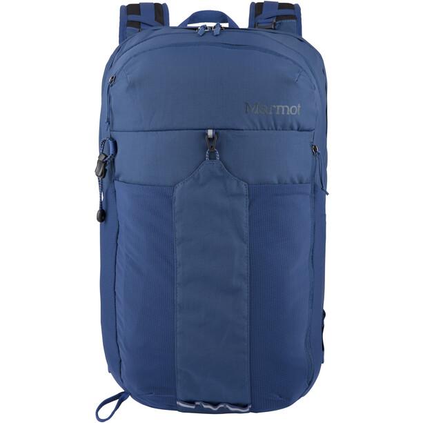 Marmot Tool Box 26 Daypack estate blue