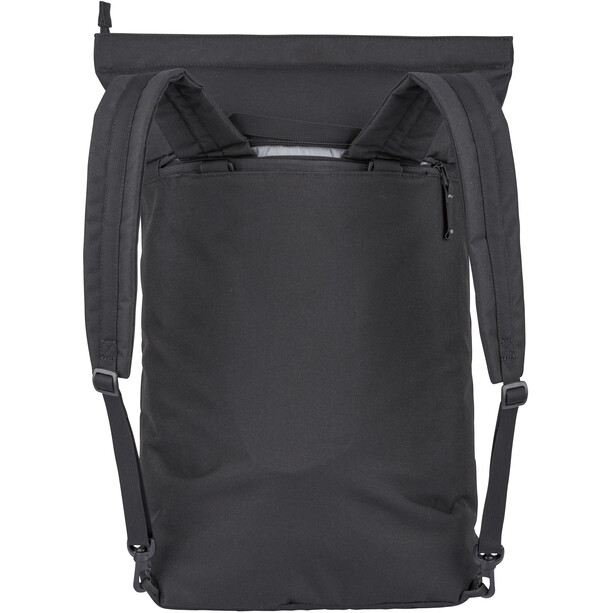 Marmot Orinda Daypack black/cinder