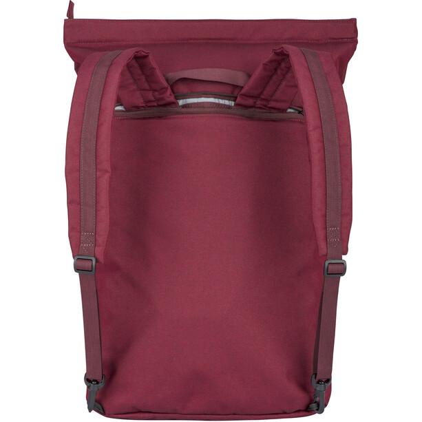 Marmot Orinda Daypack claret