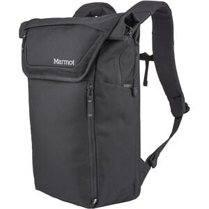 Marmot Merritt Daypack black/cinder black/cinder