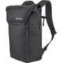 Marmot Merritt Daypack black/cinder