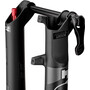"Fox Racing Shox 34A Float P-S E-Bike+ Grip 3Pos Federgabel 27.5"" 120mm 15QRx110mm 44mm"