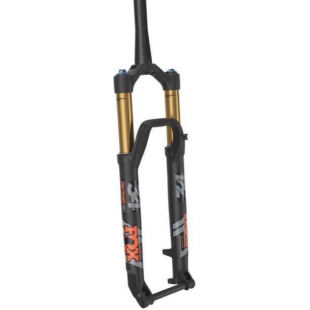"Fox Racing Shox 34K Float SC F-S Fit4 Remote-Adj Push Unlock 2Pos Federgabel 29"" 120mm Boost 44mm"